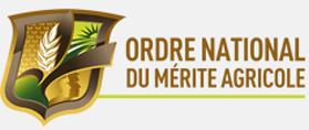 Logo ONMA